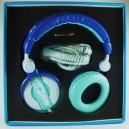 Auriculares WeSC Bagpipe Dim Mak