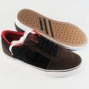Zapas Dekline Archer brown/black/red