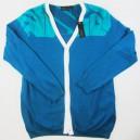 Sweater WeSC Mitch turkish