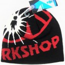 Gorro Alien WorkShop OG reversible