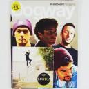 Revista Dogway nº 100