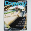 Revista Dogway nº 101