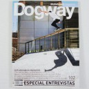 Revista Dogway nº 102
