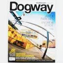Revista Dogway nº 104
