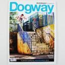 Revista Dogway nº 106