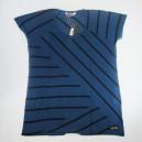 Top Nikita Fanduca orion blue/black