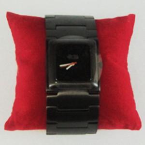 Reloj KanaBeach Boo Montre Metal black